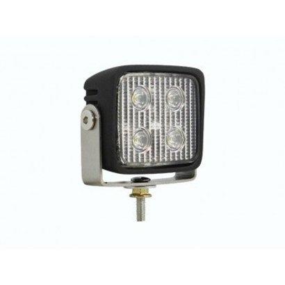 Pro-Plast LED schijnwerper klein model 800 lumen