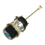 Veerremcilinder Haldex T24/30-M16