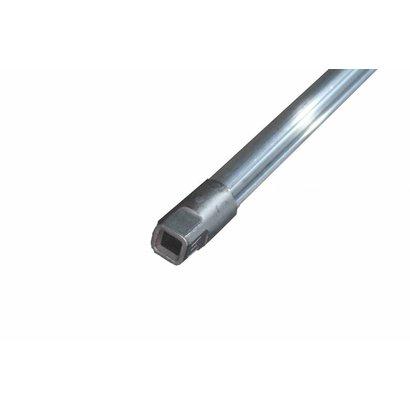 Zeilspanbuis Alu 27/3410 mm Thiriet