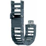 Kabelrups L - 120 schakels = 8.040 mm