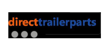 Direct Trailer Parts B.V.