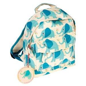 Rex London Backpack Elephant