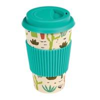 SALE Coffee-to-go Eco Desert