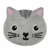 Sass & Belle Rug Nori Cat