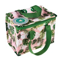Rex London Lunch Bag Tropical Palm