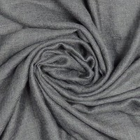 Pure & Cozy Scarf Grain Cotton / Wool