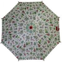 Powell Craft Kinder-Regenschirm Red Riding Hood