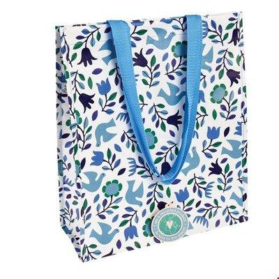 Rex London Shopping bag Folk Doves