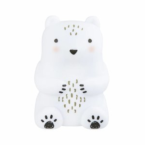 Sass & Belle Nightlight Bear