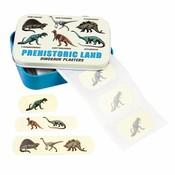 Rex London Pflaster in Dose Prehistoric Land