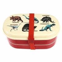 Rex London Bento Box Prehistoric Land