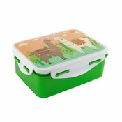 Sass & Belle Lunch Box Lima Llama