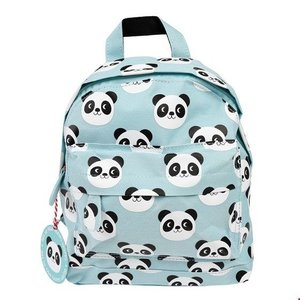 Rex London Backpack Panda