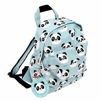 Rex London Rucksack Panda