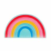 Sass & Belle Night light Rainbow
