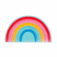 Sass & Belle Nachtlicht Rainbow