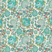 Paperproducts Design Paper napkins Pavone
