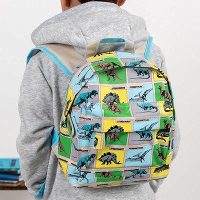 Rex London Backpack Prehistoric Land