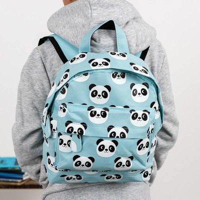 Rex London Backpack Panda