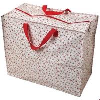 Rex London Jumbo bag  Petite Rose