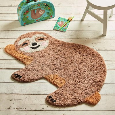 Sass & Belle Carpet Jungle Friend