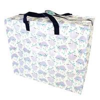 Rex London Jumbo bag  Sloth