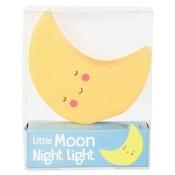Rex London Nachtlicht Mond