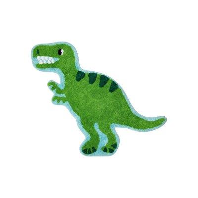 Sass & Belle Teppich Dinosaur Rex