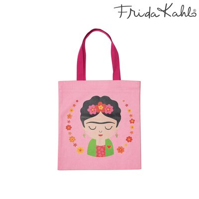 Sass & Belle Sling Bag Frida