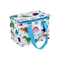 Sass & Belle Lunch-Tasche Dinosaur