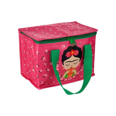 Sass & Belle Lunch bag Frida