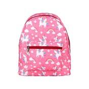 Sass & Belle Backpack Rainbow Unicorn