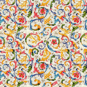 Paperproducts Design Paper Napkins Fiorentina