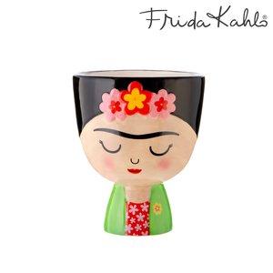 Sass & Belle Vase Planter Frida