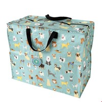 Rex London Jumbo bag Best in Show