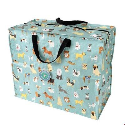 Rex London Jumbo bag Best in Show