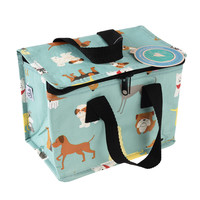 Rex London Lunch Bag Best in Show