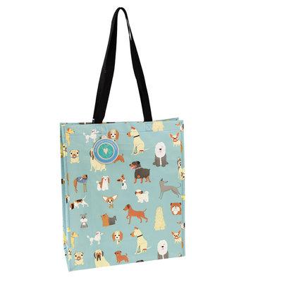 Rex London Shopping  Bag Best in show