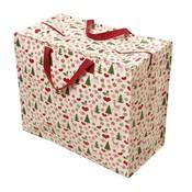 Rex London Riesentasche 50' S Christmas