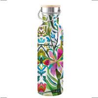 Paperproducts Design Edelstahl-Flasche Cusco