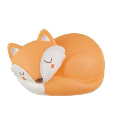Sass & Belle Nachtlicht Fox