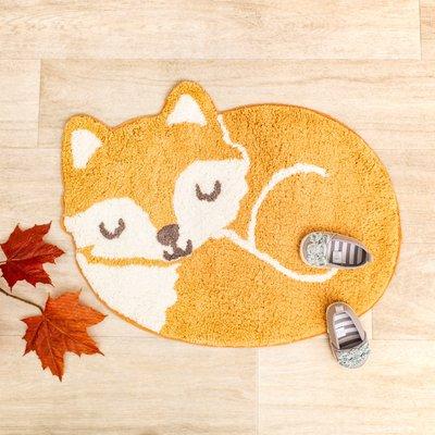 Sass & Belle Carpet Fox
