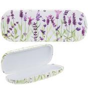 Lesser & Pavey Brillenetui Lavender