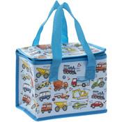 Lesser & Pavey Lunch-Tasche Vehicles