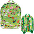 Lesser & Pavey Backpack Farmyard