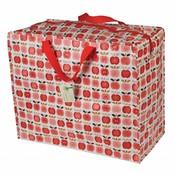 Rex London Jumbo bag / Storage bag Vintage Apple