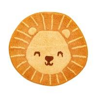 Sass & Belle Teppich Lion Head