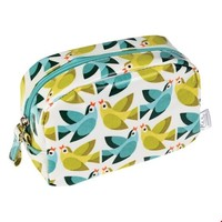 Rex London Make-up Etui Love Birds