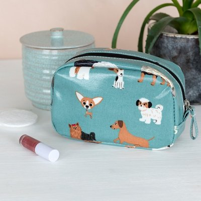 Rex London Make-up Bag Best in Show