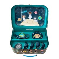 Sass & Belle Picknick-Box-Set Space Explorer